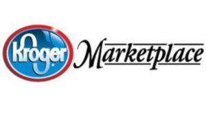 Kroger Marketplace Post Image