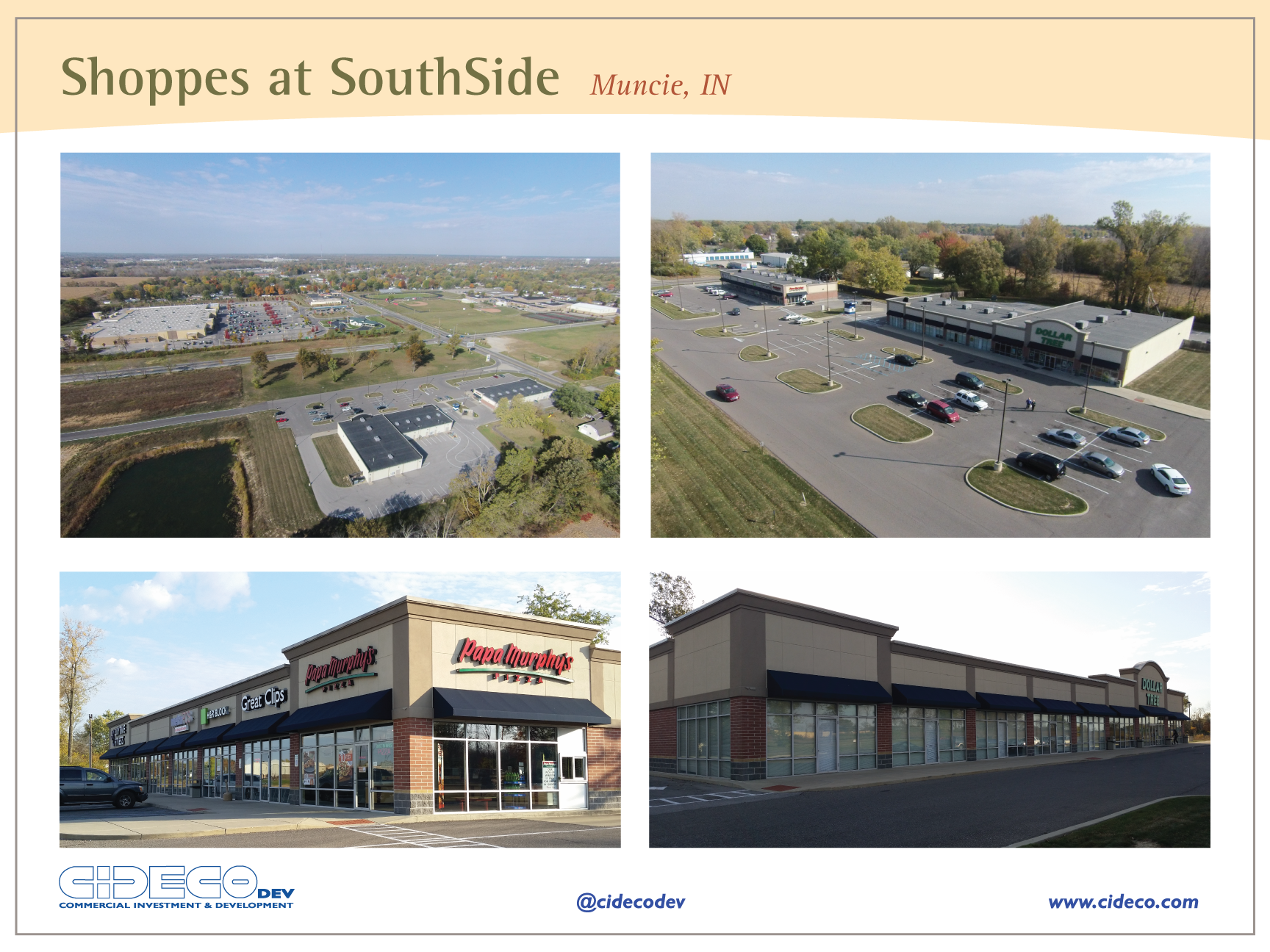 Muncie-Shoppes-at-Southside-Poster