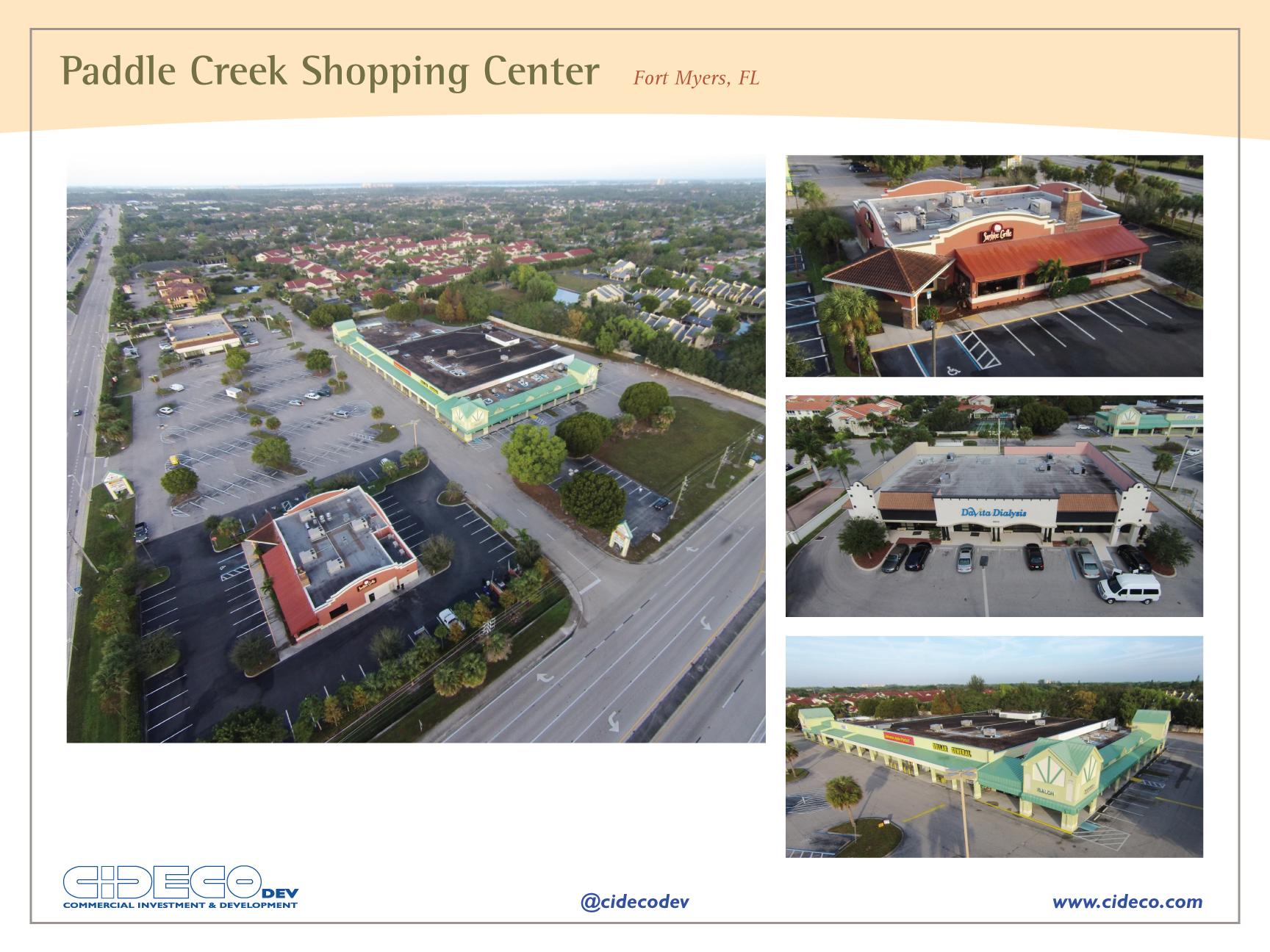 Paddle-Creek-Shop-Center-Poster-2015