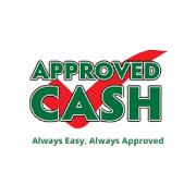 American cash advance gulfport ms photo 9